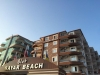 club-bayar-beach-alanja-2
