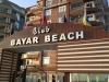 club-bayar-beach-alanja-3