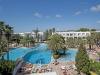 majorka-hotel-club-cala-dor-gardens-1