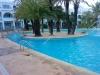majorka-hotel-club-cala-dor-gardens-10