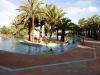majorka-hotel-club-cala-dor-gardens-11