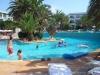 majorka-hotel-club-cala-dor-gardens-13