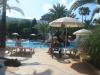 majorka-hotel-club-cala-dor-gardens-14
