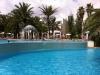 majorka-hotel-club-cala-dor-gardens-15