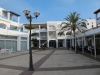 majorka-hotel-club-cala-dor-gardens-16