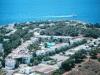 majorka-hotel-club-cala-dor-gardens-18