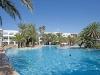 majorka-hotel-club-cala-dor-gardens-2