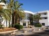 majorka-hotel-club-cala-dor-gardens-20