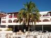 majorka-hotel-club-cala-dor-gardens-21