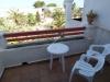 majorka-hotel-club-cala-dor-gardens-28