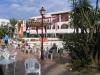 majorka-hotel-club-cala-dor-gardens-29