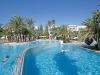 majorka-hotel-club-cala-dor-gardens-3