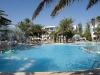 majorka-hotel-club-cala-dor-gardens-4