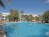 majorka-hotel-club-cala-dor-gardens-5