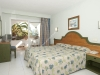 majorka-hotel-club-cala-dor-gardens-6