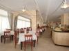 majorka-hotel-club-cala-dor-gardens-7