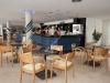 majorka-hotel-club-cala-dor-gardens-8