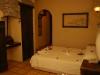 hotel-club-flora-3-gumbet-bodrum-10