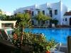 hotel-club-flora-3-gumbet-bodrum-2