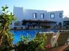 hotel-club-flora-3-gumbet-bodrum-3