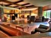 hotel-club-flora-3-gumbet-bodrum-5