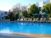 hotel-club-flora-3-gumbet-bodrum-6