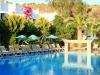 hotel-club-flora-3-gumbet-bodrum-7