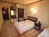 hotel-club-flora-3-gumbet-bodrum-9