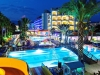 club-hotel-carreta-beach-alanja-10
