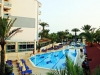 club-hotel-carreta-beach-alanja-13