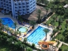 club-hotel-carreta-beach-alanja-4
