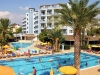 club-hotel-carreta-beach-alanja-5