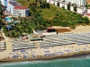 club-hotel-carreta-beach-alanja-7