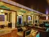 club-konakli-hotel-13