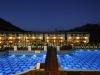 club-konakli-hotel-2