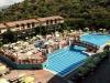 club-konakli-hotel-3