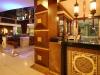 club-konakli-hotel-7