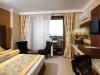 club-konakli-hotel-8