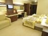 club-konakli-hotel-9