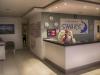 club-shark-hotel-4-bodrum-3