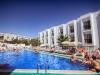 club-shark-hotel-4-bodrum-4