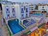 club-vela-hotel-4-bodrum-1