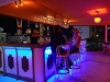 club-vela-hotel-4-bodrum-3