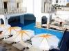 club-vela-hotel-4-bodrum-4