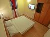 club-vela-hotel-4-bodrum-5
