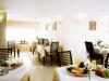 comfort-hotel-10