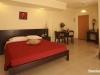 comfort-hotel-13