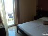 comfort-hotel-14