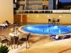 comfort-hotel-3