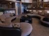 comfort-hotel-5